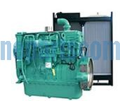 diesel generator S15 diesel exchangeable parts,COCHIN cummins,